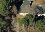Foreclosed Home in HARDY LN, Huntsville, TX - 77320