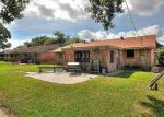 Foreclosed Home in YORKWOOD ST, Houston, TX - 77016