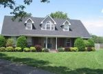 Foreclosed Home in CHRISTY DR, Lebanon, TN - 37087