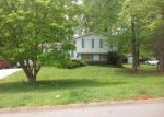 Foreclosed Home in NELSON DR, Duluth, GA - 30096