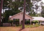 Foreclosed Home in SUMMERTOWN DR, Norcross, GA - 30071