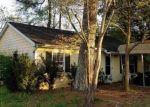 Foreclosed Home en WAVERLY CV, Buford, GA - 30518