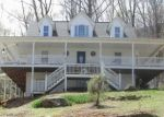 Foreclosed Home en HIGH RDG, Cleveland, GA - 30528