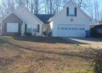 Foreclosed Home in FLANAGAN MILL DR, Auburn, GA - 30011