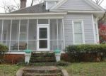 Foreclosed Home en E CHURCH ST, Andersonville, GA - 31711