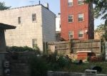 Foreclosed Home en E 227TH ST, Bronx, NY - 10466