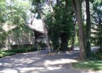 Foreclosed Home en MONTEREY CT, Bloomfield Hills, MI - 48301
