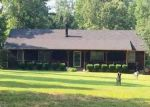 Foreclosed Home in LINWOOD RD NW, Adairsville, GA - 30103