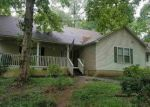 Foreclosed Home en BETHANY CHURCH RD, Williamson, GA - 30292