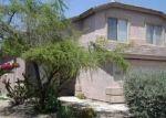 Foreclosed Home en E LAREDO LN, Cave Creek, AZ - 85331