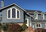 Foreclosed Home in BROWN ST, Wenatchee, WA - 98801
