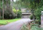 Foreclosed Home in 227TH PL NE, Redmond, WA - 98053