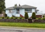 Foreclosed Home in 87TH AVE S, Seattle, WA - 98178