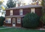 Foreclosed Home en PLANK RD, Dillwyn, VA - 23936
