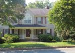 Foreclosed Home en RAINTREE DR, Charlottesville, VA - 22901