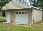 Foreclosed Home en STUARTS WAY, Cape Charles, VA - 23310