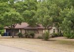 Foreclosed Home in CLEARDALE DR, Dallas, TX - 75232