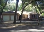 Foreclosed Home in PIEDMONT DR, Dallas, TX - 75227
