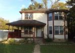Foreclosed Home in RAMSEY AVE, Dallas, TX - 75216