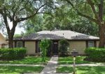 Foreclosed Home in COBBLE CREEK DR, Houston, TX - 77073