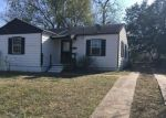Foreclosed Home in CARDINAL DR, Dallas, TX - 75216