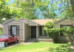 Foreclosed Home in WILHURT AVE, Dallas, TX - 75216