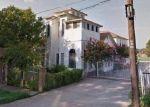 Foreclosed Home en CRANFILL DR, Dallas, TX - 75241