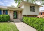 Foreclosed Home in ROCKBROOK DR, Rockwall, TX - 75087