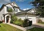 Foreclosed Home in BOLD RIVER RD, Tomball, TX - 77375