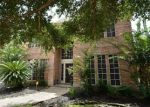 Foreclosed Home in HOLLY COURT EST, Houston, TX - 77095