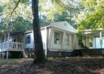 Foreclosed Home in RAMAH CHURCH RD, Barnesville, GA - 30204