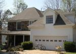Foreclosed Home in KATES WAY, Duluth, GA - 30097