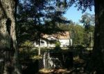 Foreclosed Home en WINTERVILLE RD, Athens, GA - 30605