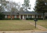 Foreclosed Home en ROSE AVE, Americus, GA - 31709