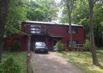 Foreclosed Home in SPOTTSWOOD DR, Milton, PA - 17847