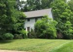 Foreclosed Home in GREENBRIAR DR, Ashland, OH - 44805