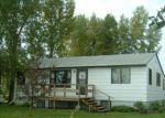 Foreclosed Home in N 45TH ST, Grand Forks, ND - 58203