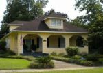 Foreclosed Home en W BROAD AVE, Doerun, GA - 31744