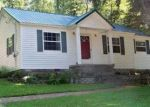 Foreclosed Home en BOYNTON DR, Ringgold, GA - 30736