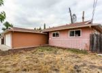 Foreclosed Home en LASSEN DR, Martinez, CA - 94553