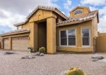 Foreclosed Home en N 45TH PL, Cave Creek, AZ - 85331