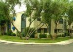 Foreclosed Home en E EARLL DR, Scottsdale, AZ - 85251