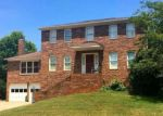 Foreclosed Home in AWSLEY CT, Sterling, VA - 20165