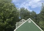 Foreclosed Home in HILLSIDE AVE, Clinton, MA - 01510