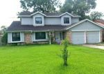 Foreclosed Home in FREEPORT ST, Houston, TX - 77015
