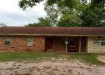 Foreclosed Home in SODA OAKS, Livingston, TX - 77351