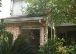 Foreclosed Home in ARNCLIFFE DR, Houston, TX - 77088