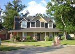 Foreclosed Home in GLADSTONE PL, Lufkin, TX - 75904