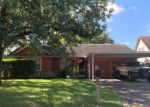 Foreclosed Home in COLVILLE ST, Channelview, TX - 77530