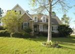 Foreclosed Home en EMILY CIR NW, Milledgeville, GA - 31061